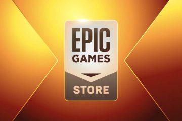 Epic Games частично исправила ошибку, из-за которой грелись процессоры