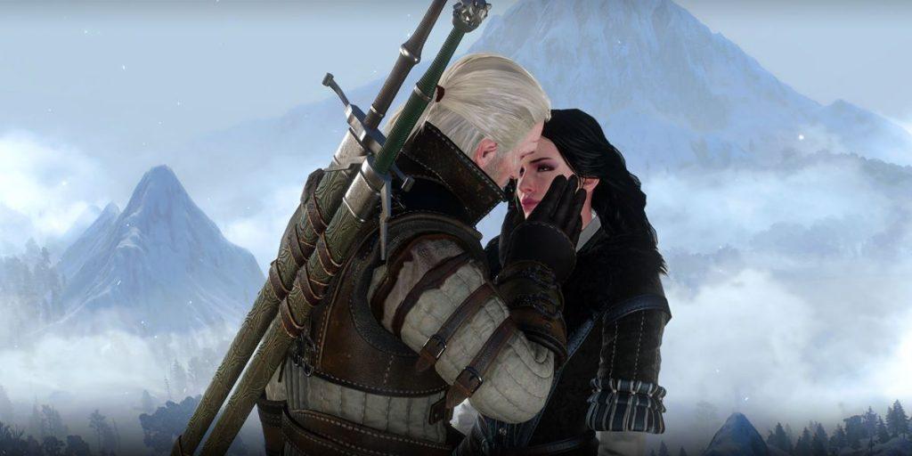 10 самых запоминающихся любовных интересов в RPG
