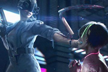 На CD Projekt RED подали в суд за ложь о Cyberpunk 2077