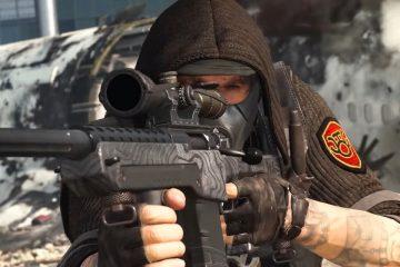 Некоторые игроки CoD: Black Ops Cold War не имеют доступа к первому сезону