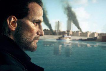 Первая миссия Hitman 3 пройдёт в Дубае