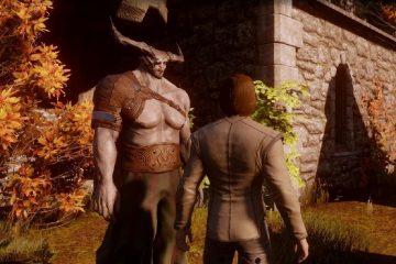 Проблемы в BioWare - ключевые сотрудники покидают студию