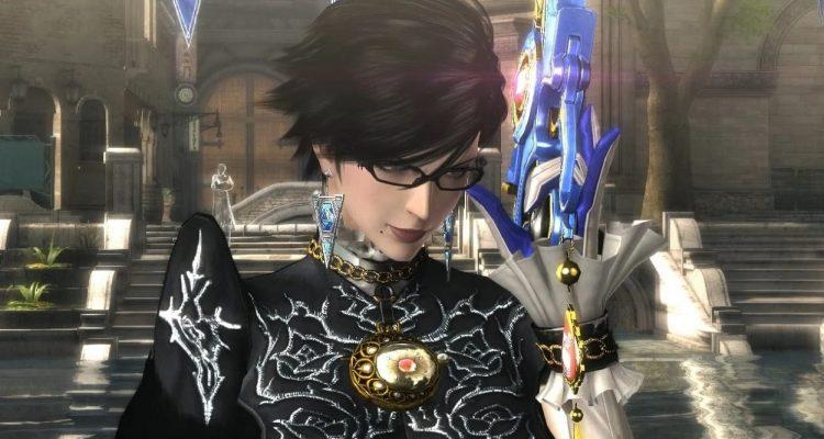 Разработка Bayonetta 3 продолжается - Platinum Games успокаивает игроков