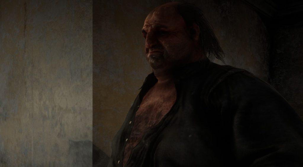 Мод для Red Dead Redemption 2 добавит в игру новых существ и монстров