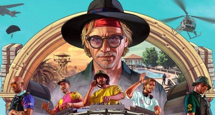 Rockstar не планирует отказываться от одиночных режимов