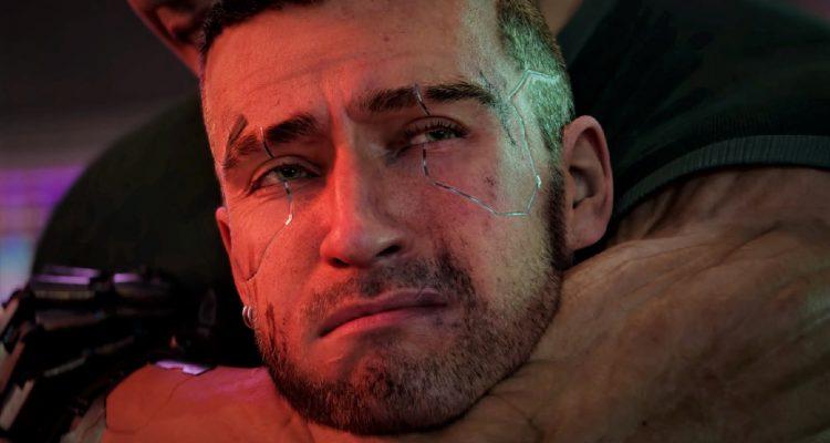 Руководство CD Projekt винит разработчиков в плохом качестве Cyberpunk 2077