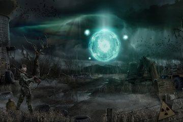 S.T.A.L.K.E.R. 2 не будет иметь версий для PlayStation 4 и Xbox One