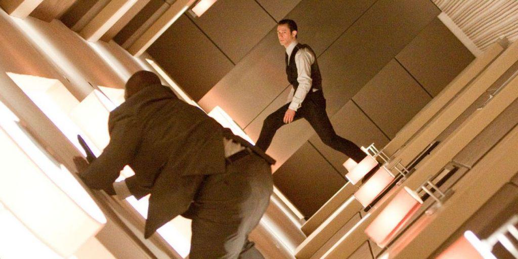10 научно-фантастических фильмов, которым нужны игровые адаптации