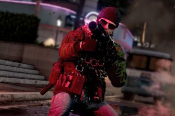 Серия Call of Duty заработала 3 млрд долларов в 2020 году