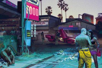 Сотрудники CD Projekt получат бонусы вне зависимости от рейтинга Cyberpunk 2077
