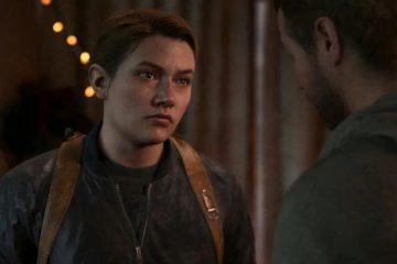 The Last of Us 2 с новым сюжетным трейлером - через полгода после премьеры