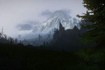 The Witcher 3 с атмосферой The Witcher 2: вышел новый мод