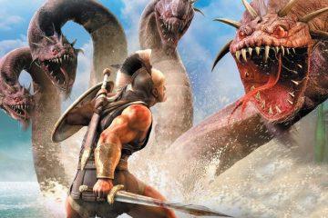 Titan Quest 2 выйдет в следующем году?