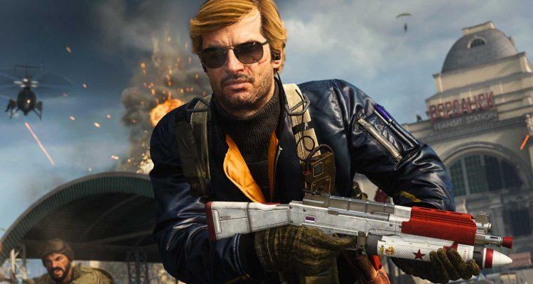 Activision Blizzard в настоящее время оценивается в 72 миллиарда долларов