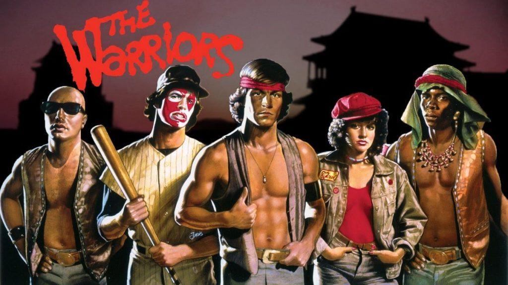 10 лучших игр о гангстерах