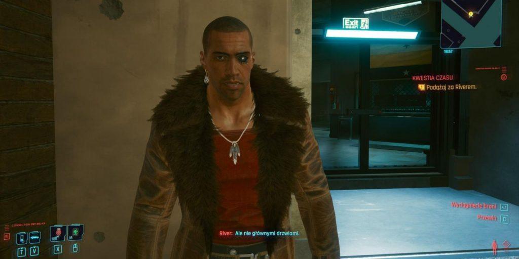 Кем бы вы были в мире Cyberpunk 2077 по знаку зодиака