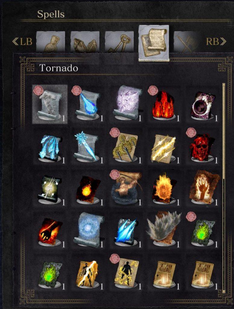 Мод для Dark Souls 3 добавляет новых боссов, анимацию и локации