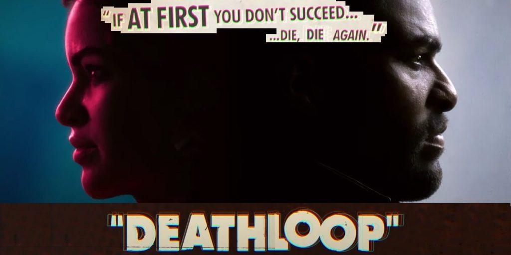 10 интересных фактов о Deathloop