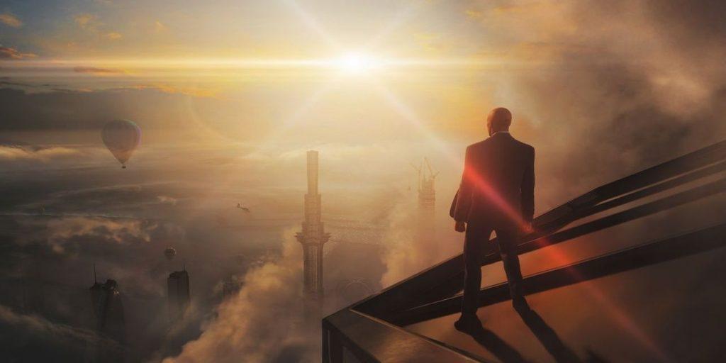 10 вещей, которые нужно знать о Hitman 3