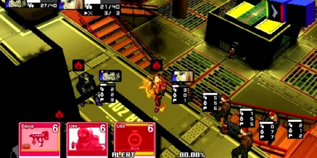 Рейтинг игр серии Metal Gear по длительности прохождения