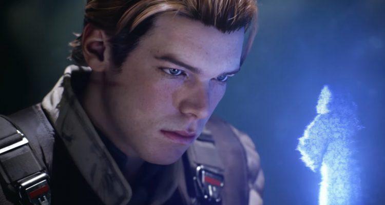 Под именем Lucasfilm Games будут выходить игры по «Звездным войнам»