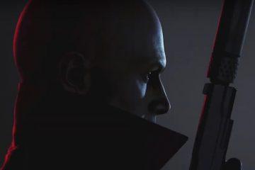 Разработчики Hitman 3 оптимизируют первые две игры серии