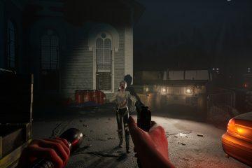 Страница No More Room in Hell 2 появилась в Steam