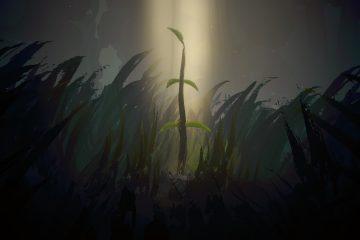 Sunlight - это нарисованное вручную путешествие от создателя Among The Sleep