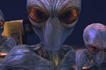 Играли ли вы в… XCOM: Enemy Unknown?