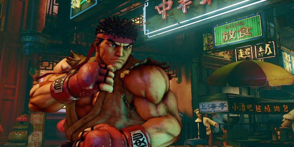 10 самых продаваемых франшиз Capcom