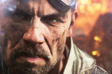 EA покажет новый Battlefield уже этой весной