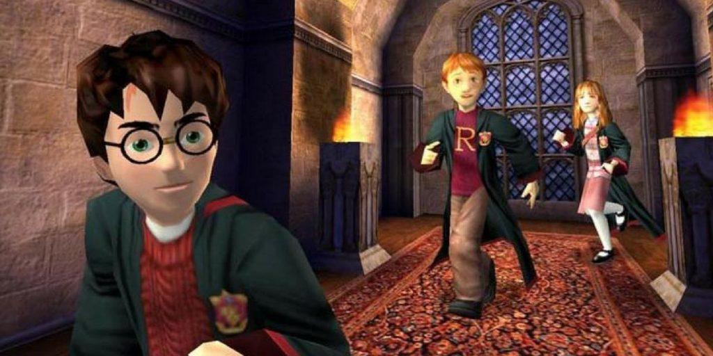 10 забытых игровых жанров, которые должны возродиться