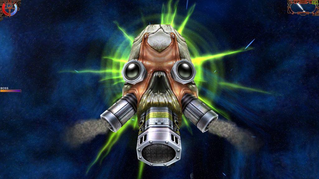 Heavy Metal: F.A.K.K. 2 получает новый пак HD-текстур