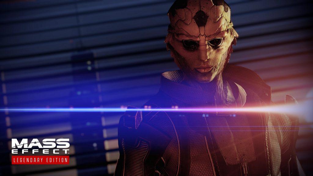 12 пунктов, которые улучшат в Mass Effect: Legendary Edition в сравнении с оригинальной трилогией