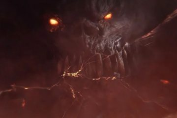 Приближается релиз Total War: Warhammer 3, который отправит нас в Царство Хаоса