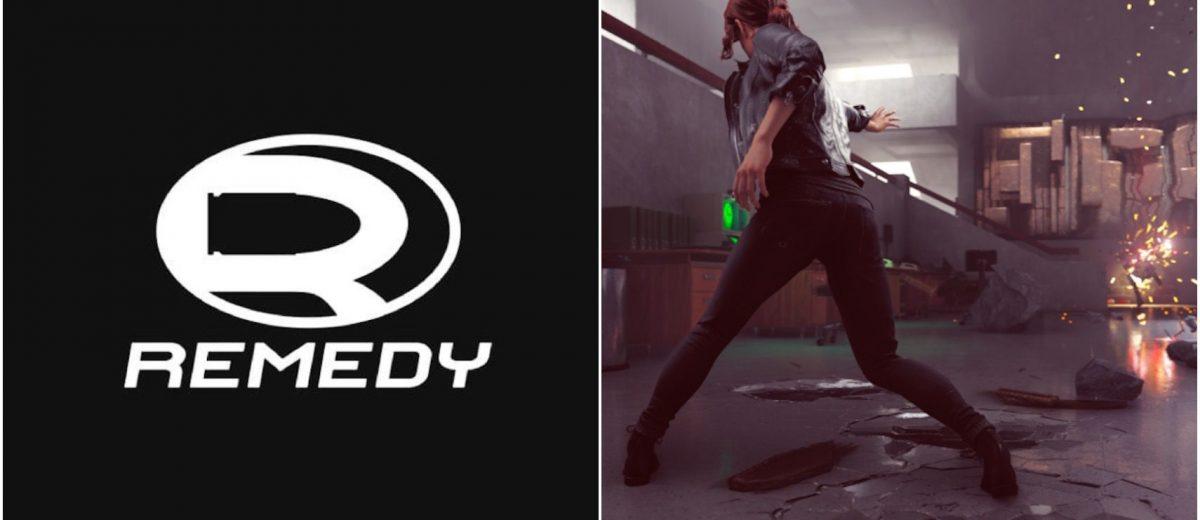 10 малоизвестных фактов о Remedy Entertainment