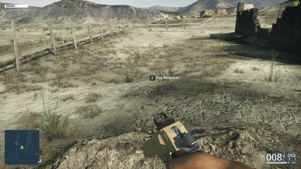Battlefield 6: 10 фатальных ошибок, которых DICE следует избежать