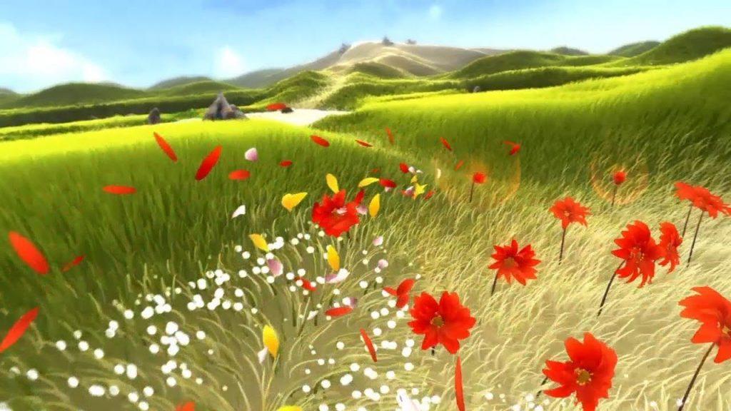 10 потрясающих мини-игр в титрах