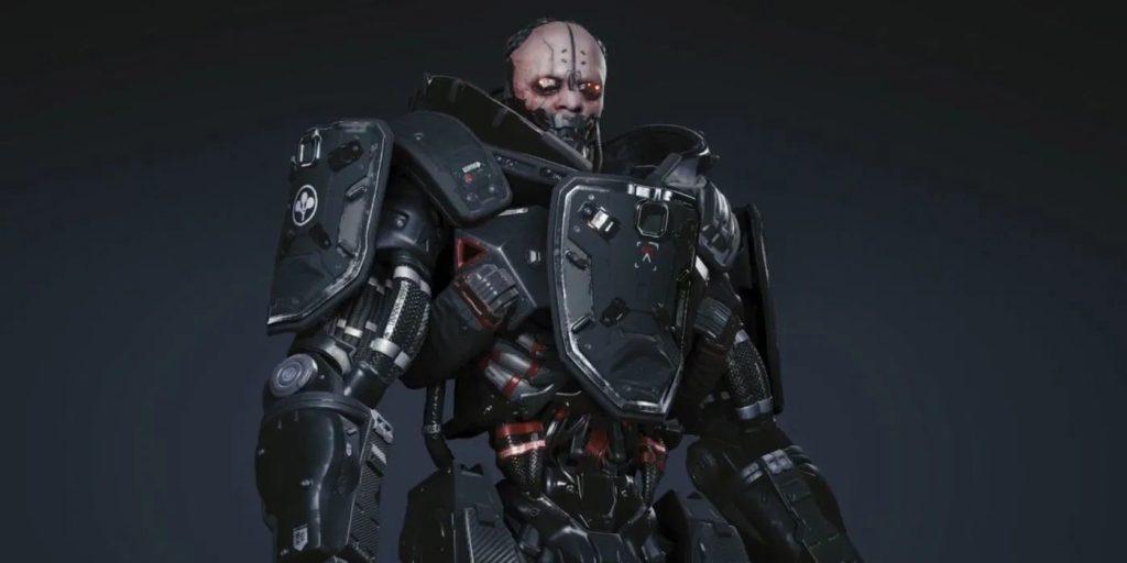 10 фанатских теорий по Cyberpunk 2077