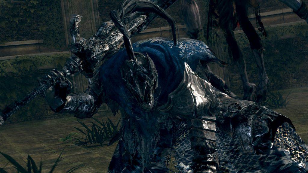 10 сюжетов из DLC, превзошедших оригиналы