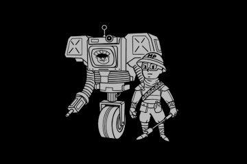 Мод для Fallout: New Vegas восстанавливает вырезанных NPC