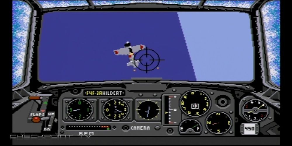 10 забытых игр от LucasArts