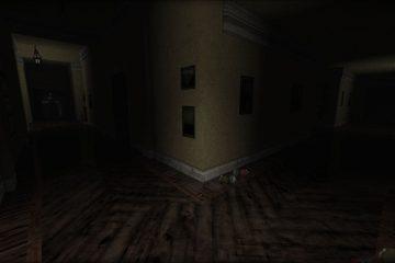 Доступен для скачивания демейк Silent Hills P.T. на GZDoom