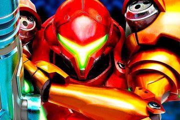10 самых значимых японских игр