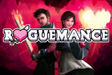 Roguemance