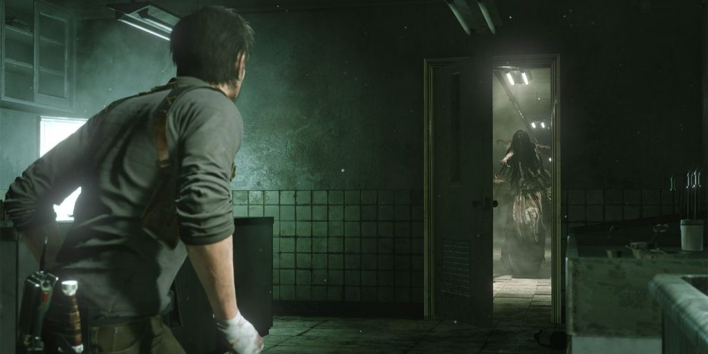 10 студий, которые могли бы справиться с перезапуском Silent Hill