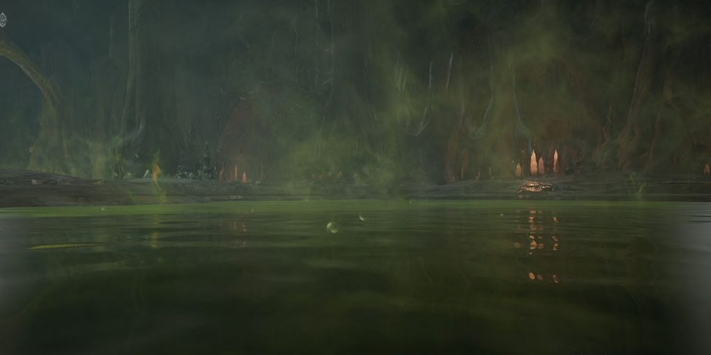 10 лучших случайных событий в Remnant: From The Ashes