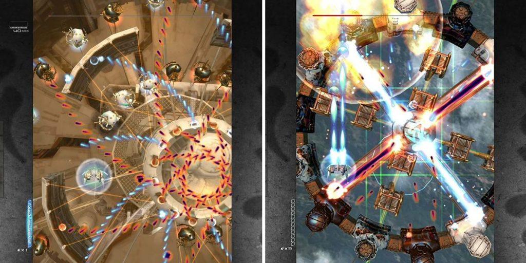 10 не прощающих ошибок ретро-игр сложнее, чем Dark Souls