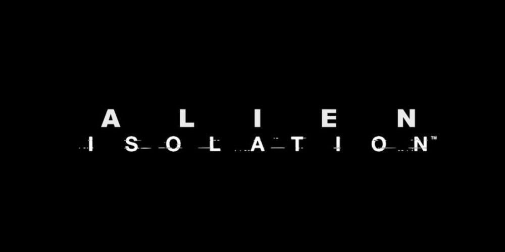 10 лучших пасхалок и отсылок в Alien Isolation