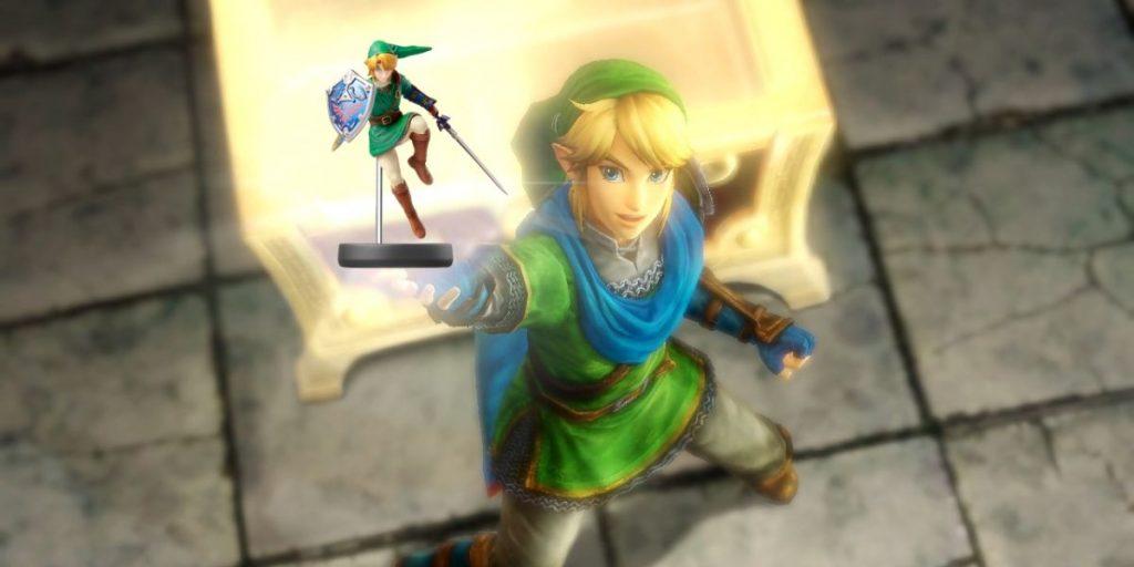 Все спин-оффы The Legend of Zelda от худших к лучшим
